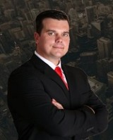 Real Estate Agent - Chris Nell