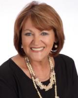 Real Estate Agent - Anita Wright