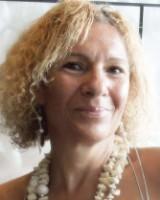 Real Estate Agent - Vivienne Sasman-Weiss
