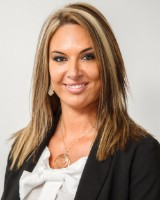 Real Estate Agent - Kerry Gleeson