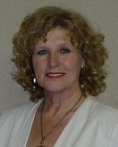Real Estate Agent - Heidi van Wyk
