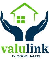Real Estate Agent - Valulink  Real Estate