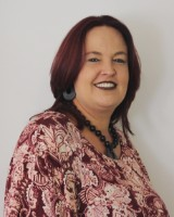 Real Estate Agent - Lizelle  Potgieter