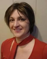 Real Estate Agent - Christell Lamprecht
