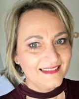 Real Estate Agent - Liesel Van Eyk