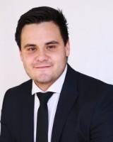 Real Estate Agent - Plattekloof Branch - Duvan