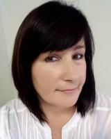 Real Estate Agent - Louise Van Jaarsveld Intern Agent