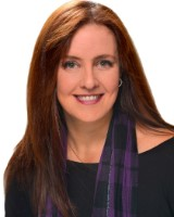 Real Estate Agent - Judilie Liebenberg