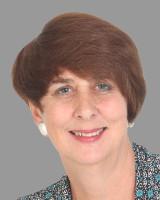 Real Estate Agent - Linda Dunne - Agent