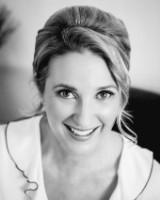 Real Estate Agent - Tonya Keppel Smith
