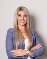 Real Estate Agent - Liandé de Villiers