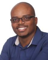 Real Estate Agent - Sam Tshanga