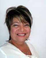 Real Estate Agent - Tania Johnson