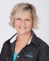 Real Estate Agent - Cindy Van Wyk