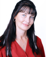 Real Estate Agent - Ulandie  Wannenburg
