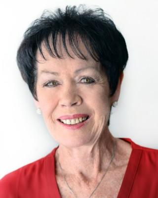 Real Estate Agent - Kobie  van Rooyen