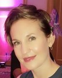 Real Estate Agent - Alison Balt
