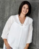 Real Estate Agent - Yvette  Steynberg