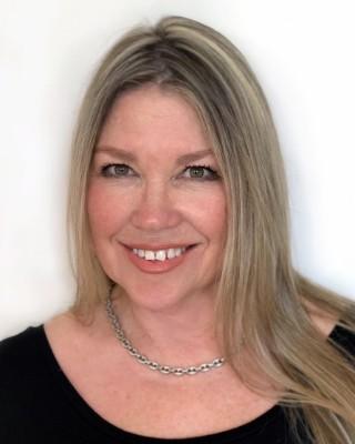 Real Estate Agent - Monica Kruger