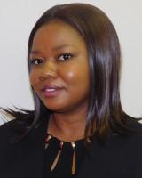 Real Estate Agent - Fanisa Mlondzo