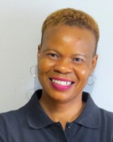 Real Estate Agent - Refilwe Malatji