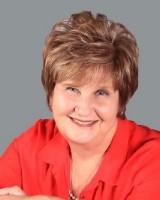 Real Estate Agent - Marie Van Rensburg