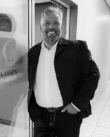 Real Estate Agent - Christiaan De Beer