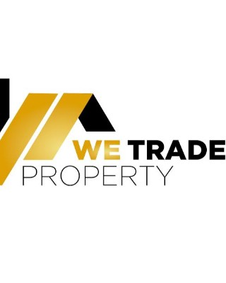Real Estate Agent - Capetown Administrative Office