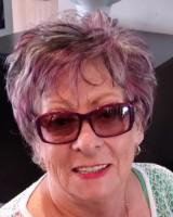 Real Estate Agent - Linda Hoffman