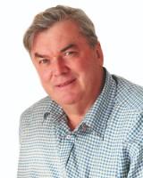 Gareth Teeling - Intern Agent