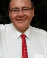 Real Estate Agent - Pieter Potgieter