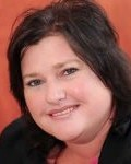 Real Estate Agent - Lana Steyn Rental Agent