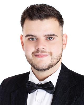 Real Estate Agent - Francois  Le Grange (Jnr)