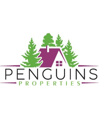 Real Estate Agent - Pamela Ngwenya
