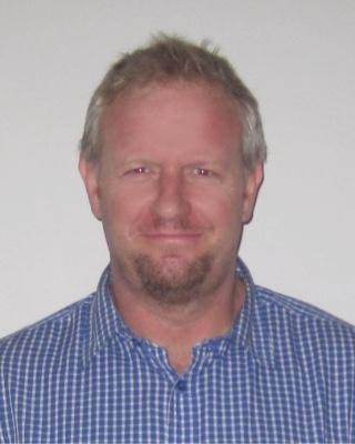 Brett Eastwood