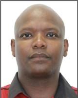 Real Estate Agent - Siya Mngoma