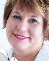 Real Estate Agent - Suna Kritzinger