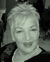 Real Estate Agent - Trudi  Havenga