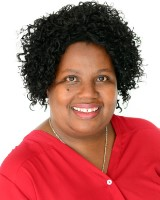 Real Estate Agent - Yvonne  Tshabalala
