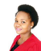 Real Estate Agent - Lethabo Matsepe