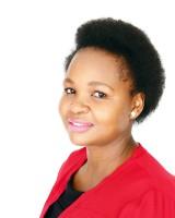 Real Estate Agent - Lethabo Matsepe