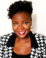 Real Estate Agent - Maureen Bandama