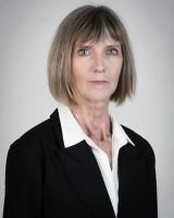 Real Estate Agent - Delicia Van Wyk