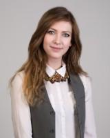 Real Estate Agent - Margot Van Wyk