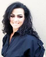 Real Estate Agent - Ankia Henning