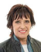 Real Estate Agent - Ronell Oosthuizen
