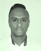 Real Estate Agent - Sashen  Moodley