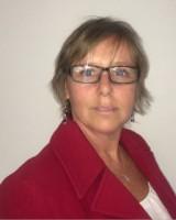 Real Estate Agent - Kimberly Genade