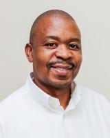 Real Estate Agent - Jacob KwaKwa