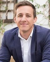 Real Estate Agent - Stephen  Keyter
